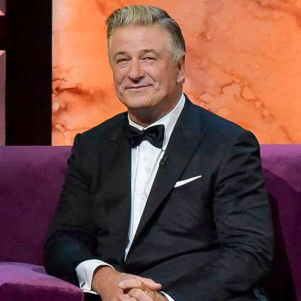 Caitlyn Jenner, Alec Baldwin, Robert De Niro, Comedy Central Roast of Alec Baldwin